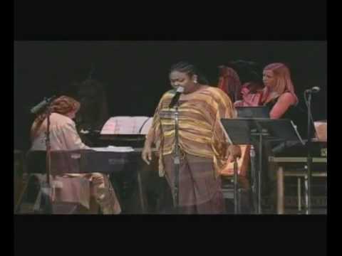 Stevie Wonder - Tribute Kiss Lonley Goodbye !