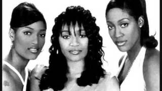 Watch Swv Mystery video
