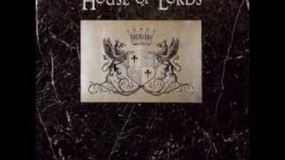 Watch House Of Lords Hearts Of The World video