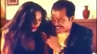 godaan istri muda di film jadul indonesia