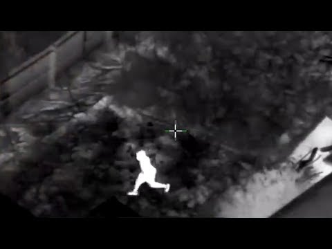 How Stephon Clark Was Killed by Police in His Backyard | NYT - Visual Investigations