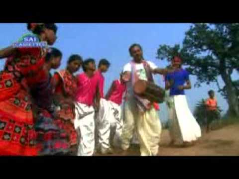 New Latest Bhojpuri Religious Song Of 2012 Jokhon Maxi ProbheFrom...