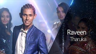 Dream Star Season VIII  Final 12 Raveen Tharuka  0