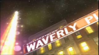 Disney Channel Sweden - WIZARDS OF WAVERLY PLACE : SEASON 4 - Montage