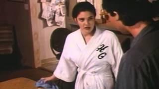 Doppelganger Trailer 1993