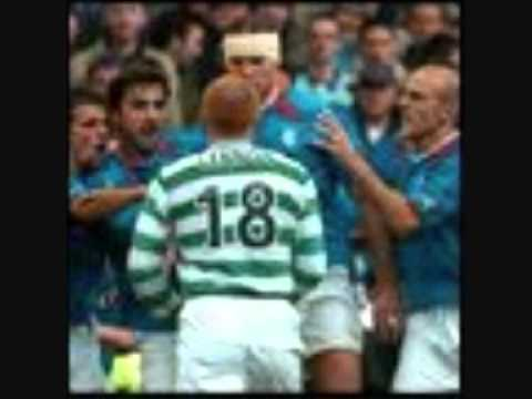 Neil Lennon a Celtic legend.mp4