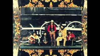 Watch Nitty Gritty Dirt Band Fish Song video