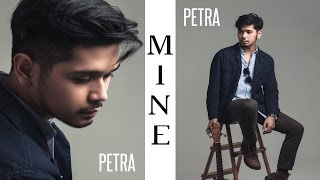 Petra Sihombing Mine Official Music Audio
