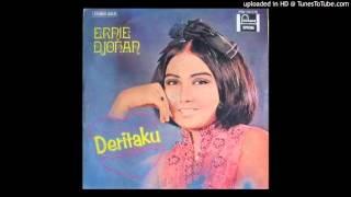 download lagu Ernie Djohan - Kau Selalu Di Hatiku 1970s gratis