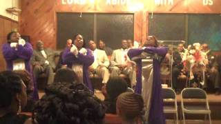 Prayer Still Works Good News song by Vanessa Bell Armstrong