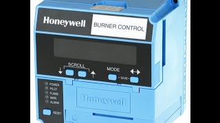 honeywell review
