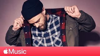 Download Lagu Justin Timberlake: 'Man of the Woods', Super Bowl & Family [P2] | Beats 1 | Apple Music Gratis STAFABAND
