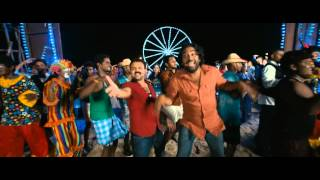 Superhit song from Director Sugeeth