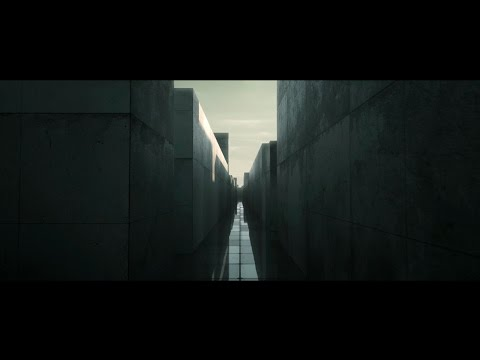 OVERWERK - Winter (Official Video)