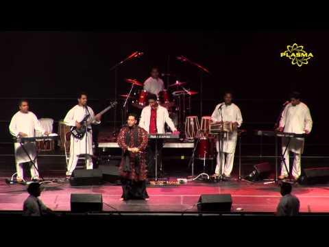Kamal Heer - Jiondi Rahe Kabbadi - Punjabi Virsa 2006