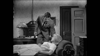LESLIE PARRISH - Surfside 6: The Affairs at Hotel Delight (1961 TV Show)