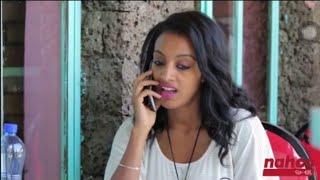 "New""Dirama Afaan Oromo 2017 Amaasillo top diraama Afaan Oromo"