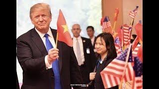 """Tại sao Việt Nam là trường hợp """"vô cùng kỳ lạ"""" trong mắt các nhà nghiên cứu chính trị TG"""