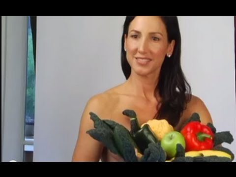 My Story- How I lost 100 pounds: Diana Stobo Raw Food Diet