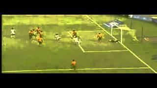 Foot | Can U23 - Senegal 1-0 Zambie