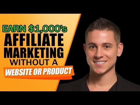 Affiliate Marketing for Beginners Amazon FBA Ninja Course – Marketing Guide in 2018 Tutorial