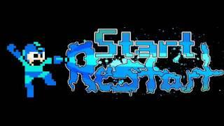 Start Restart - Tragic Epiphany