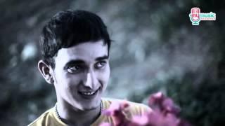 Cakra Khan Harus Terpisah Official Music Audio