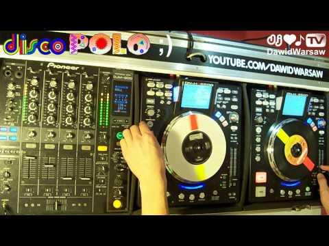 Download Disco polo dance vol 2012 videos, mp4 and mp3