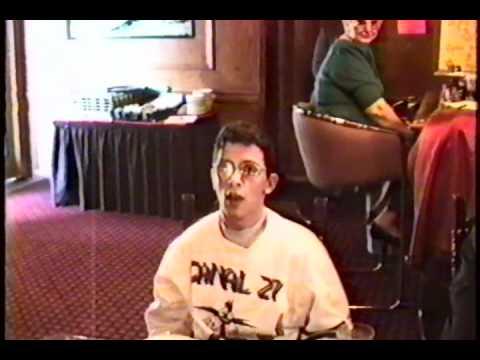 Rogério.Candotti.Intercambio.1994.Indianapolis. 2.avi