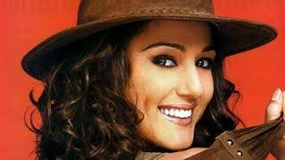 download lagu Meri Pritty Zinta Whatsapp Status Pahari Song.... gratis