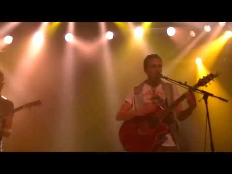 Amazoncom: Sing Mich Nach Hause Live Unplugged