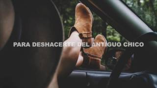 download lagu Jacquees - 5 Steps Letra Español gratis