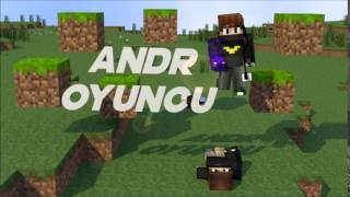 Intro - AndrOyuncu (Read Desc.)
