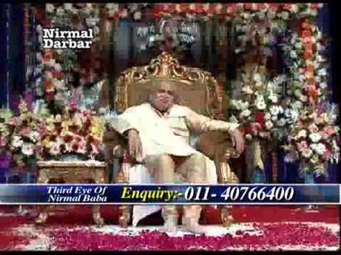 Delhi Samagam 52 Episode 1 video