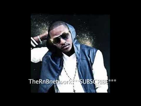 New R&B - Eric Bellinger - Freakin You - Best R&B Remake You Have Not Heard