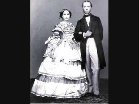 Mexico Carlota Emperatriz Carlota de México