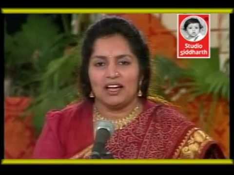 Nanavati Re Sajan Bethu Mandave ||  Panetar  -  Lagnageet  ||  Meena Patel