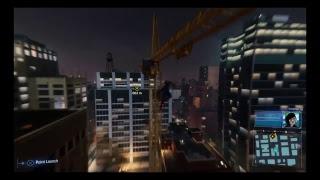 Marvel's Spider-Man: Part 3 | Go Get 'Er Tiger