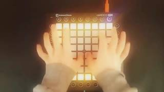 Tobu - Infectious (Launchpad Cover)
