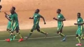 Chan 2018 | Amical : Senegal 2-0 Mauritanie