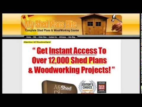 Awesome Diy Wood Projects For Beginners Plans - Easy Diy Wood Projects