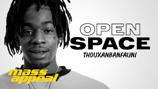 Open Space: Thouxanbanfauni | Mass Appeal