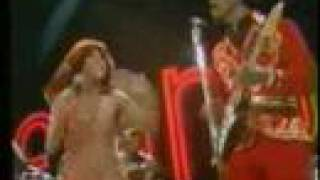 Ike & Tina Turner - Baby Baby - Get It On