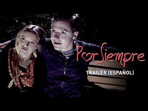 Trailer Oficial Español