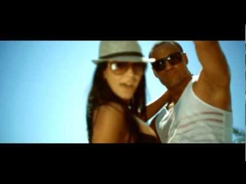 Celia ft Mohombi - LOVE 2 PARTY - BALKAN RMX produced by COSTI 2012