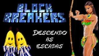 Indio Games - Block Breakers   B1 e B2