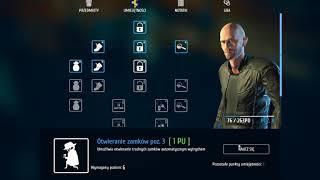 DOSTAŁEM 300 ZA ZNISZCZENIE TOALETY (Thief Simulator)