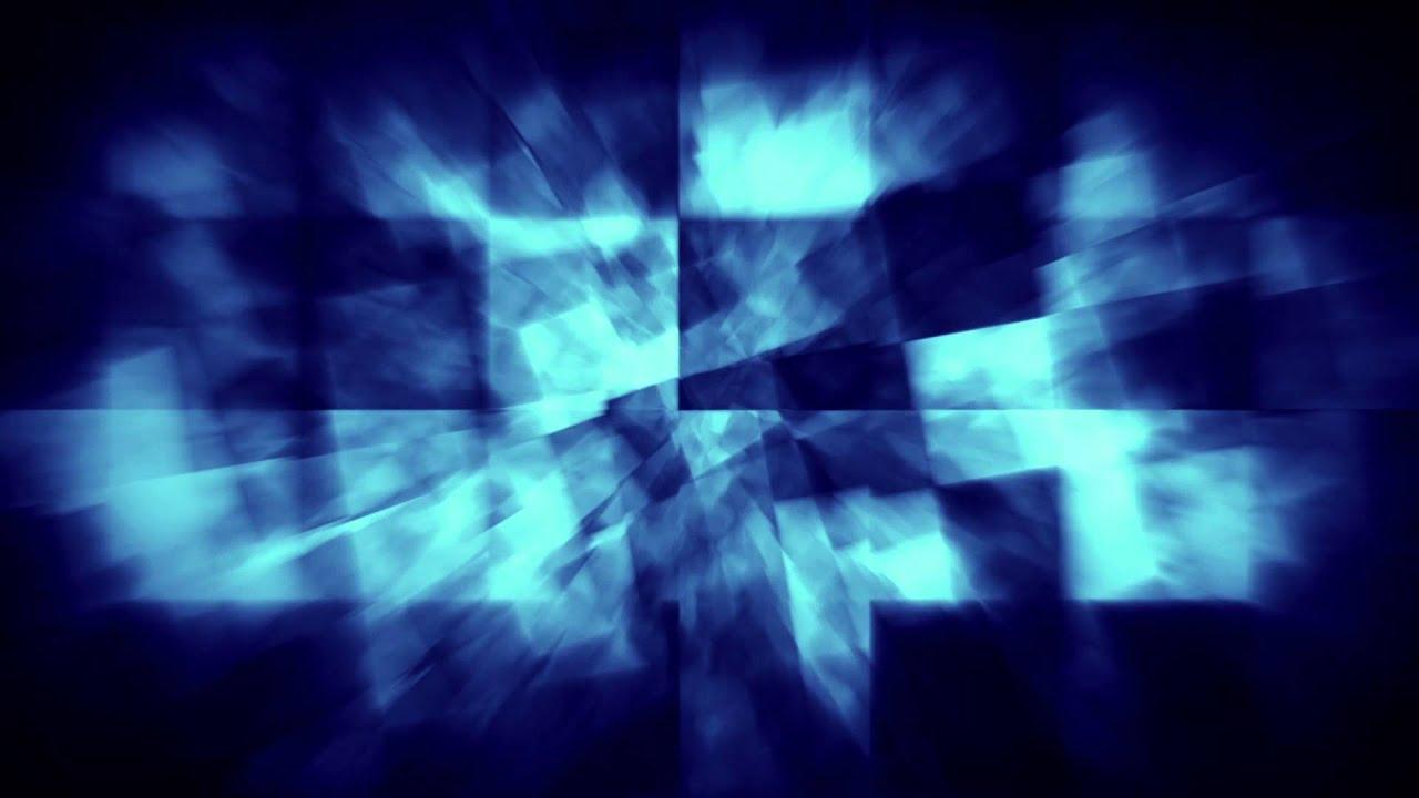 Blue Dynamic Wallpaper Backgrounds Dynamic Blue
