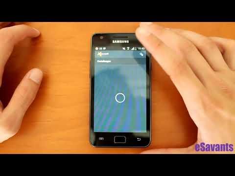 Antivirus para Android: Avast security antivirus