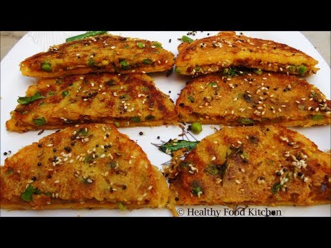 மாவு அரைக்காமல் மசால் தோசை ரெடி/ Dosa Recipe/Instant Masala Dosa Recipe/Dosai Recipe in Tamil